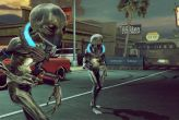 The Bureau: XCOM Declassified (PC/MAC)