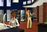 The Sims 3 High End Loft Stuff (PC/MAC)
