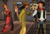 The Sims: Movie Stuff