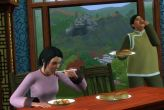 The Sims 3 World Adventures (PC/MAC)