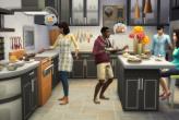 The Sims 4: Bundle Pack 2 (PC/MAC)