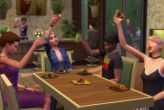The Sims 4: Bundle Pack 3 (PC/MAC)