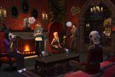 The Sims 4: Bundle Pack 4 (PC/MAC)