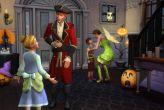 The Sims 4 - Spooky Stuff DLC (PC/MAC)