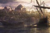 Total War: Attila (PC/MAC)