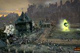 Total War Warhammer - Savage Edition (PC)