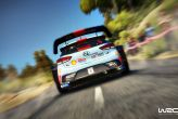 WRC 7: World Rally Championship (PC)