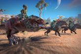 Age of Wonders – Planetfall Deluxe Edition (PC)