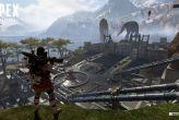 Apex Legends - Lifeline Edition (PC)