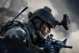 Call of Duty - Modern Warfare 2019 (PC)