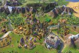 Civilization VI - Rise and Fall DLC (PC)