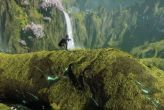 Destiny 2: Shadowkeep (PC)