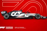 F1 2020 (PC)