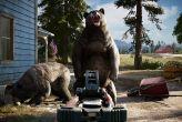 Far Cry 5 Season Pass (PC)