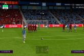 FIFA 20 - 1050 FUT Points (Xbox One)