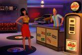 The Sims 3 Fast Lane Stuff (PC/MAC)