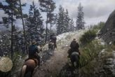 Red Dead Redemption 2 - Ultimate Edition (PC)