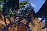 The Elder Scrolls Online - Elsweyr Upgrade (PC)