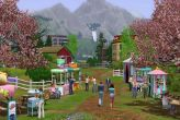 The Sims 3: Seasons DLC (PC)