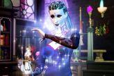 The Sims 4 - Realm of Magic DLC (PC/MAC)