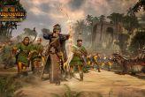 Total War Warhammer 2 - The Hunter & The Beast DLC (PC)