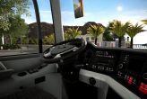 Tourist Bus Simulator (PC)