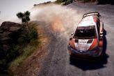 WRC 9 (PC)