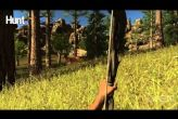 Embedded thumbnail for Rust (PC/MAC)