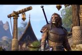 Embedded thumbnail for The Elder Scrolls Online - Tamriel Unlimited (PC)