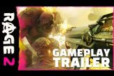 Embedded thumbnail for Rage 2 (PC)