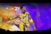 Embedded thumbnail for NBA 2K21 - Mamba Forever Edition (PC)