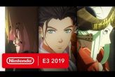 Embedded thumbnail for Fire Emblem Three Houses - Nintendo Switch