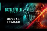 Embedded thumbnail for Battlefield 2042 Beta Key (PC)