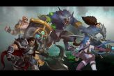 Embedded thumbnail for League of Legends 10 EUR Gift Card