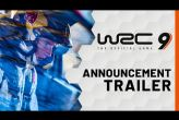 Embedded thumbnail for WRC 9 (PC)