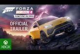 Embedded thumbnail for Forza Horizon 4 - Fortune Island DLC (Xbox One / Windows 10)
