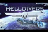 Embedded thumbnail for Helldivers - Digital Deluxe Edition (PC)