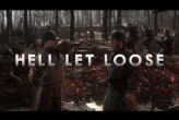 Embedded thumbnail for Hell Let Loose (PC)