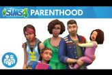 Embedded thumbnail for The Sims 4: Bundle Pack 5 (PC/MAC)