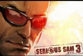 Embedded thumbnail for Serious Sam 3: BFE (PC/MAC)