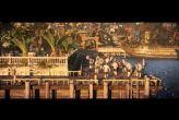Embedded thumbnail for Assassins Creed IV: Black Flag (PC)