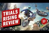 Embedded thumbnail for Trials Rising (PC)