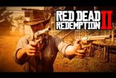 Embedded thumbnail for Red Dead Redemption 2 - Xbox One