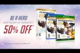 Embedded thumbnail for Overwatch - Game of the Year Edition (PC)