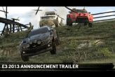 Embedded thumbnail for The Crew (PC)