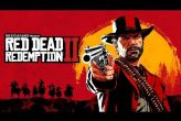 Embedded thumbnail for Red Dead Redemption 2 (PC)