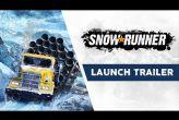 Embedded thumbnail for SnowRunner (Xbox One)
