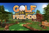 Embedded thumbnail for Golf With Your Friends (PC/MAC)