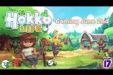 Embedded thumbnail for Hokko Life (PC)