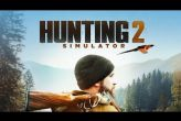 Embedded thumbnail for Hunting Simulator 2 (PC)